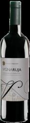 Vignaruja Cannonau di Sardegna 2011
