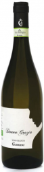 Donna Grazia, Vino Bianco Bio